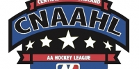 WE ARE BACK! Gearing up for CNAAHL 2020 Season